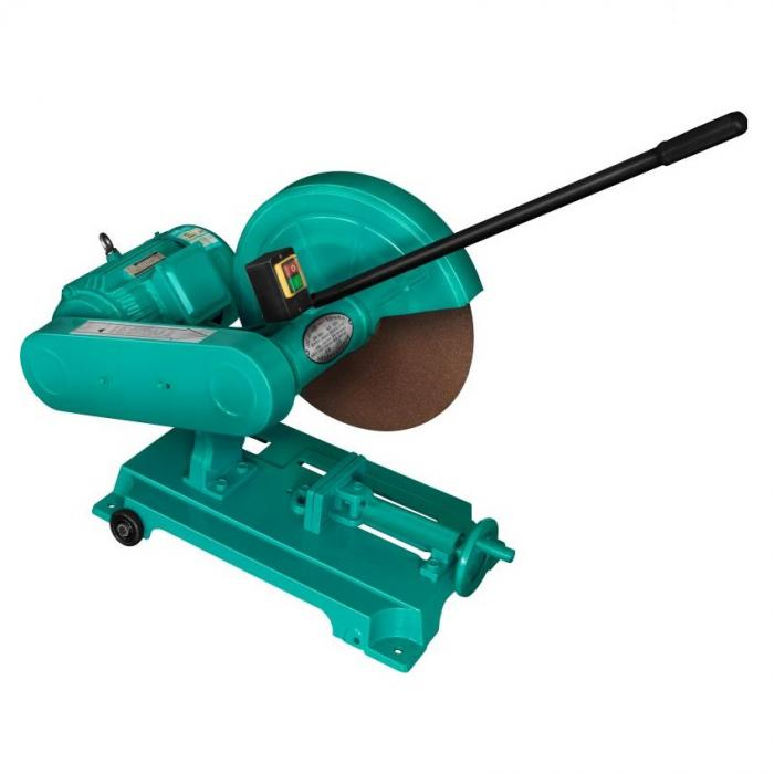 PROFESSIONAL POWER TOOL NEW ITEM